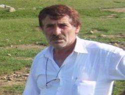 Muhammet Hanefi Ersoy Vefat Etti