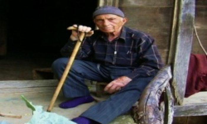 Çaykaraspor Yomra'da Kayıp: 0-2