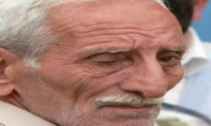 Şahinkaya'da Vefat: Mustafa Şahin