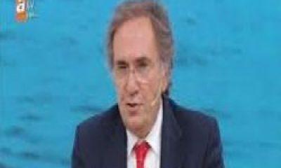 Prof Saraçoğlu Sultanmurat'taki Bitki Türlerini Anlatacak