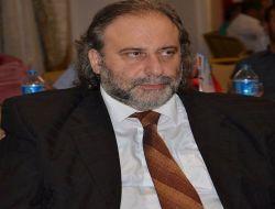 Çaykaralı Başkan Mehmet Hilmi Kumkumoğlu Kaza Yaptı