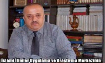 Araştırmacı yazar Ziya Çamurşen'den Çağrı