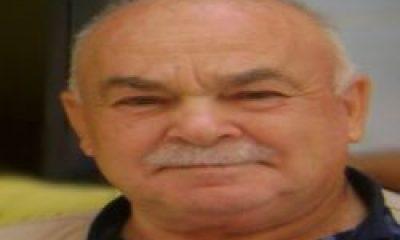 Cenazede Kalp Krizi Geçirdi: Kurtarılamadı