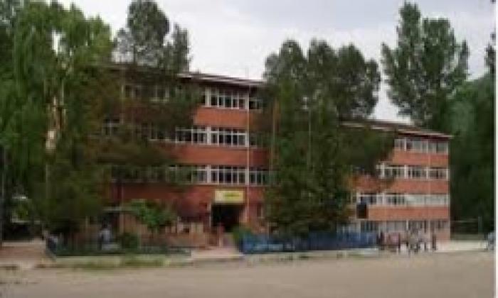 Çaykara Eğitimde Trabzon Dördüncüsü