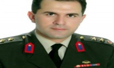 Gürkan Zengin: Tarık Bin Ziyad Gibi
