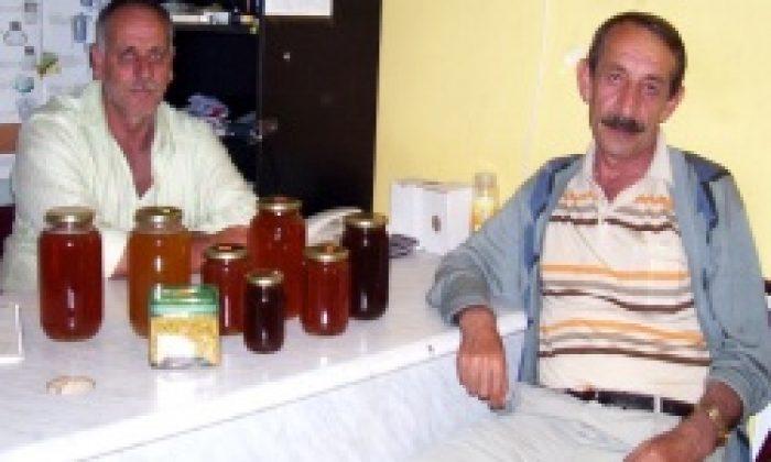 Trabzonspor'dan Altyapıya Destek