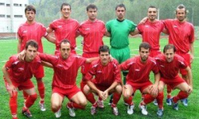 Çaykaraspor İkinci Yarıya Beraberlikle Başladı 0-0