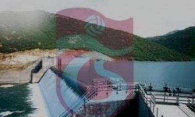 Trabzonspor Uzungöl Hes'e Destek İstedi