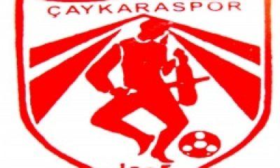 Trabzonspor Fatih Tekke İle Anlaştı