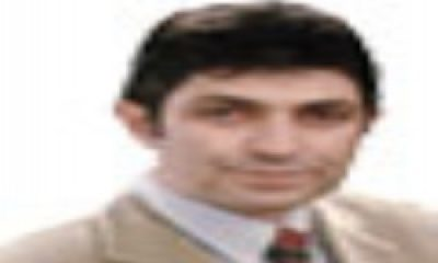 Dr. İrfan Coşkun'dan Trabzonspor Yorumu