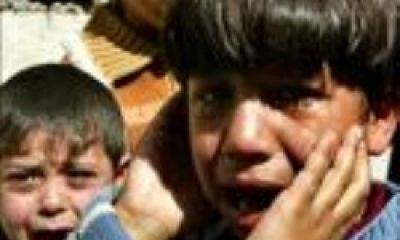Gazze'ye Yardım