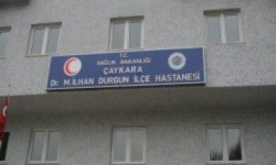 Trabzonlular'da Demircioğlu dönemi