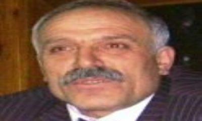Prof Mollamahmutoğlu TRT 2 deydi