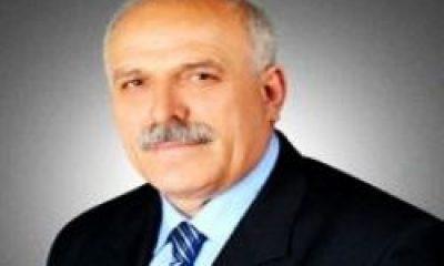 CHP'de Karaçam Krizi