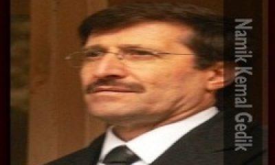 CHP Sevinç'ten Özür Dileyecek