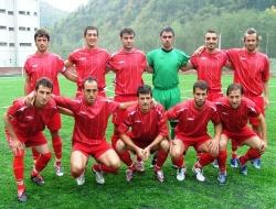 44 Yaşındaki Ahmet Saraç'ın Okuma Azmi