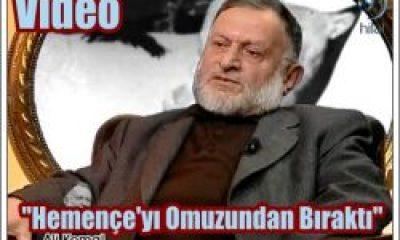 Ali Kemal Saran'ın Videoları