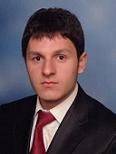 Aksoy Öğrenci Meclisi Başkanı 2