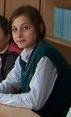Aksoy Öğrenci Meclisi Başkanı 3