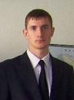 Aksoy Öğrenci Meclisi Başkanı 5