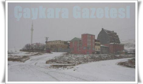 Sultanmurat Karlandı