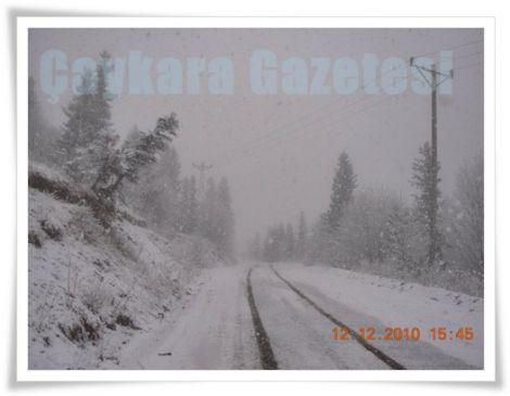 Sultanmurat Karlandı 2
