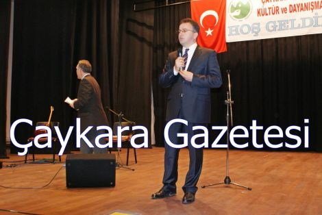 Trabzon'da Kurtuluş Çoşkusu 3
