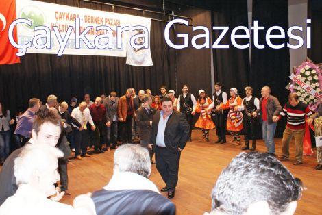 Trabzon'da Kurtuluş Çoşkusu 23