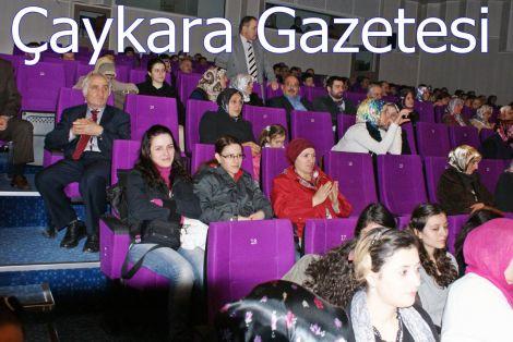 Trabzon'da Kurtuluş Çoşkusu 17