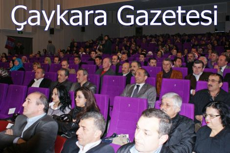 Trabzon'da Kurtuluş Çoşkusu 15