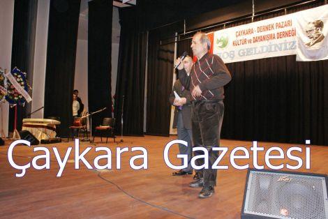 Trabzon'da Kurtuluş Çoşkusu 10
