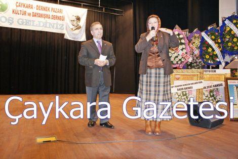 Trabzon'da Kurtuluş Çoşkusu 9