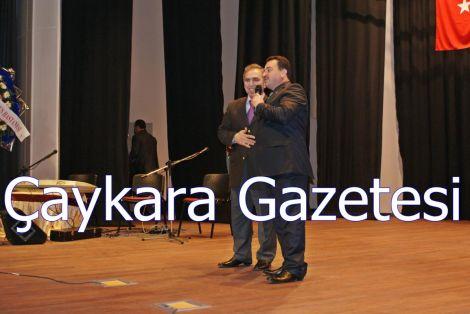 Trabzon'da Kurtuluş Çoşkusu 7