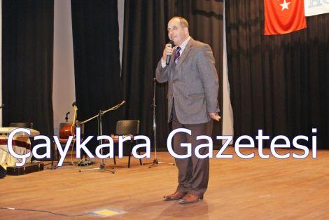 Trabzon'da Kurtuluş Çoşkusu 5