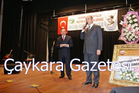 Trabzon'da Kurtuluş Çoşkusu 4