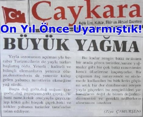 https://www.caykaragazetesi.com/wp-content/uploads/eski-site/other/1799.jpg
