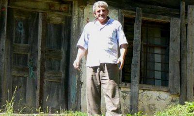 Hasan Salihpaşaoğlu Vefat Etti
