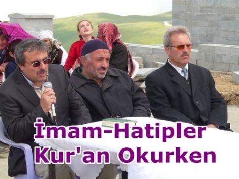 Sultanmurat Şehitleri Anıldı 4