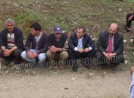 Ali Vapurcu'nun Cesedi Bulundu 5
