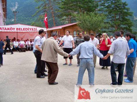 Ataköy'de Sergi 2